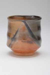 Shino cup