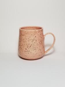 Pink Mug (1)
