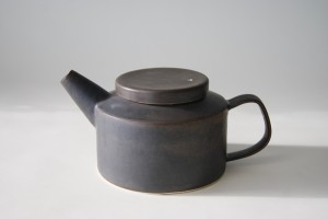 1_Teapot
