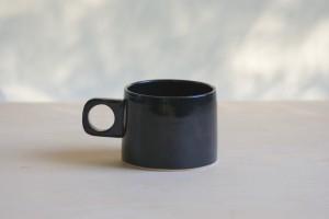 5_Mug