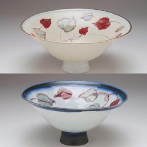 Pedestal Bowls