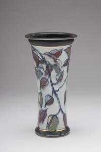 Forest Vase - 2