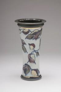 Forest Vase-1